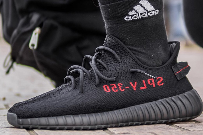 adidas-yeezy-boost-350-v2-black-red-bred-2