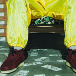 scarpe-magazine-breaking-bad-walter