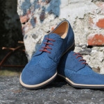 scarpe-magazine-denim