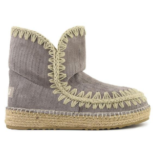 eskimo 18 jute perforated suede  € 179,00
