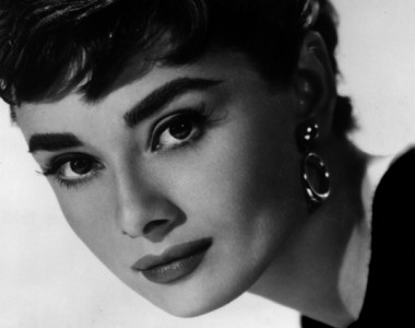 Audrey Hepburn: guardaroba all'asta