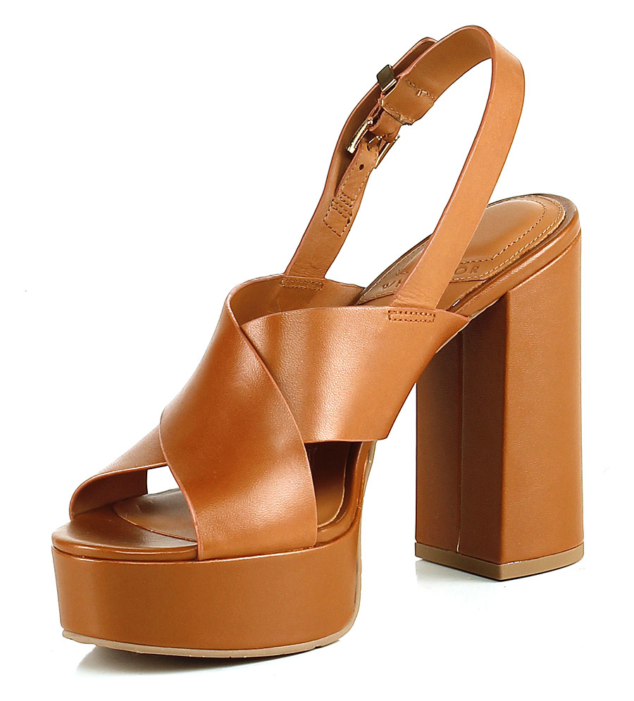 scarpe what for (2)