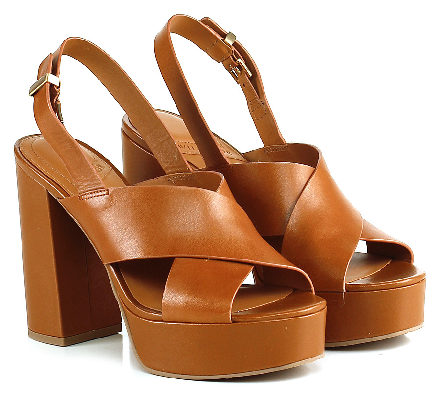 scarpe what for (4)
