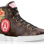 Louis_Vuitton_sneakers_ScarpeMagazine
