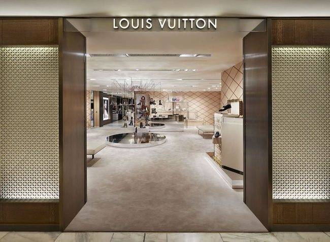 louis-vuitton-rinascente