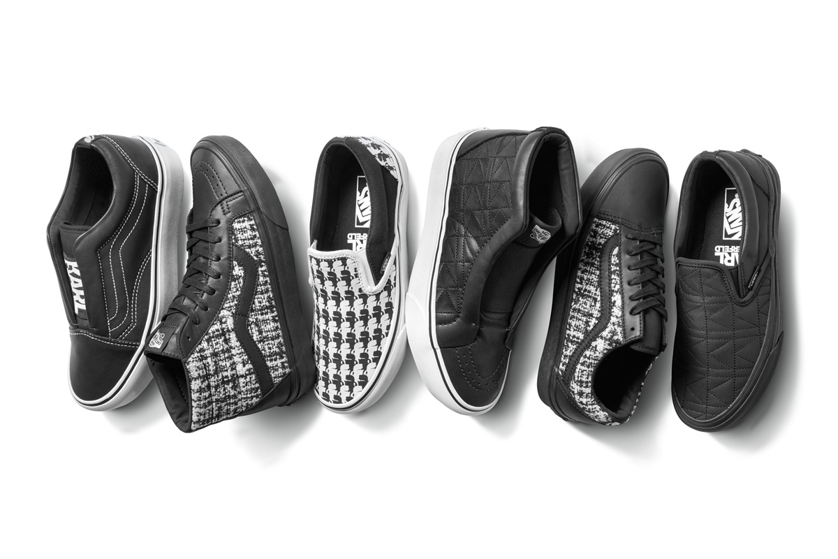 vans-karl-lagerfeld-full-collection-footwear-apparel-gallery-05_scarpe_magazine