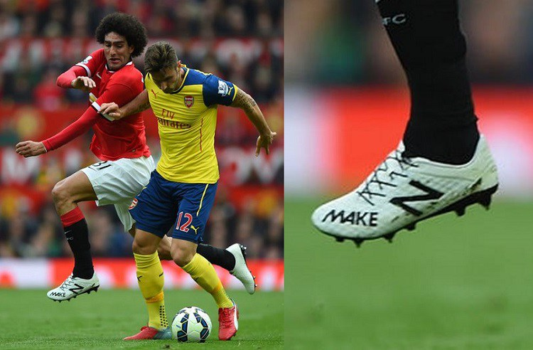 Fellaini-New-Balance-Make-Message