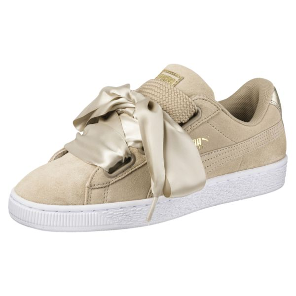 basket-heart-beige