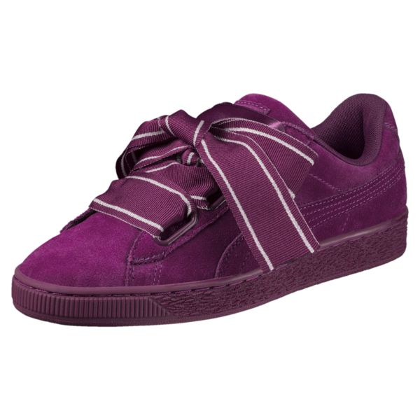 basket-heart-suede