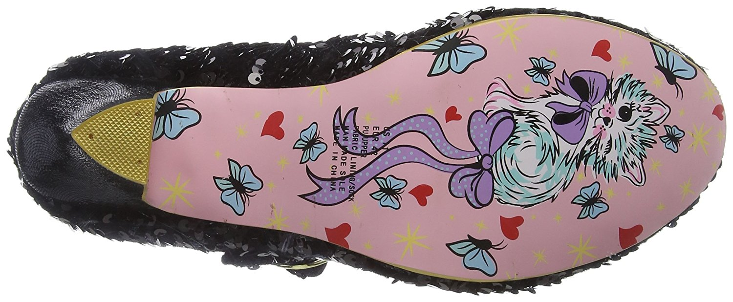 scarpe irregular choice (1)