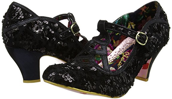 scarpe irregular choice (2)