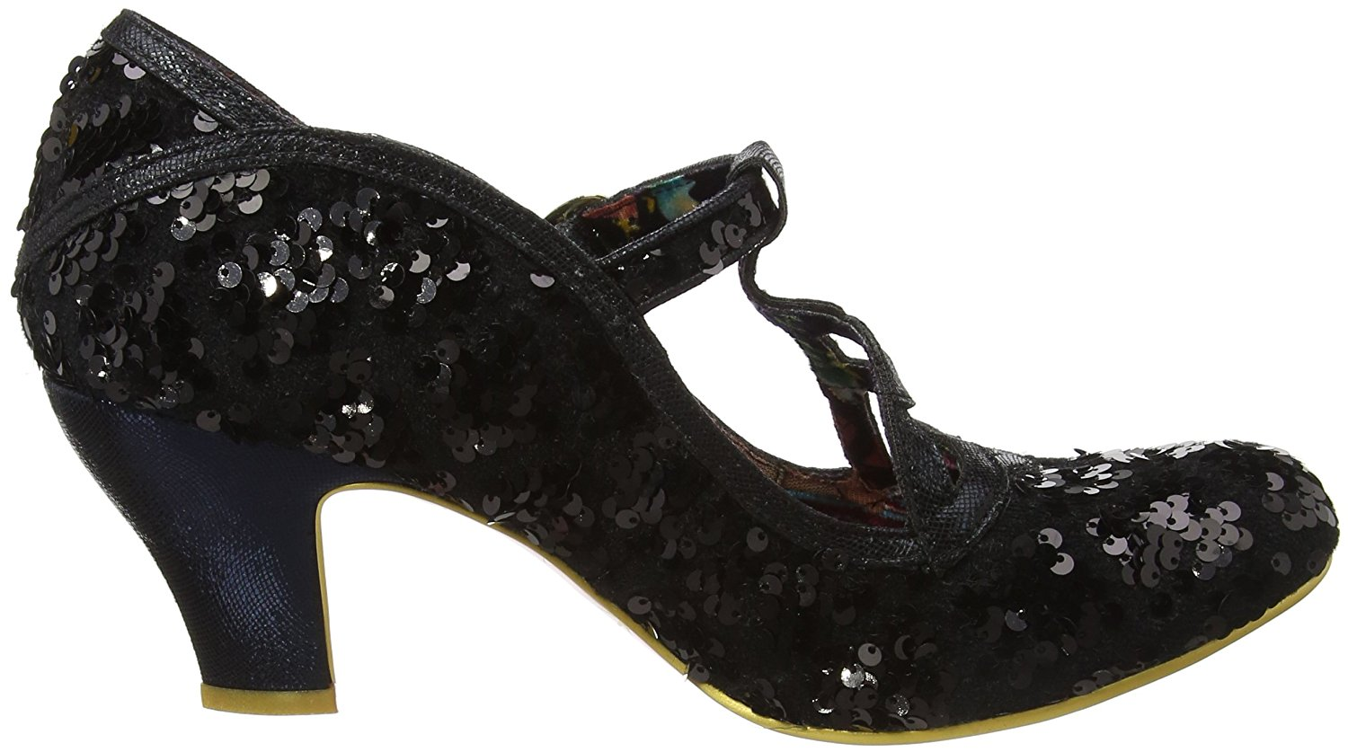scarpe irregular choice (3)