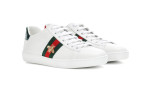 sneakers gucci
