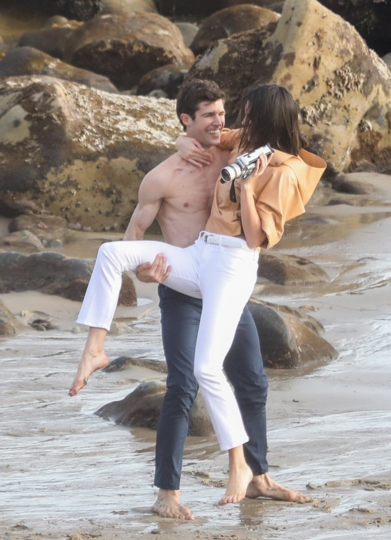 kendall-jenner-joins-hot-shirtless-guy-for-beach-photo-shoot-08