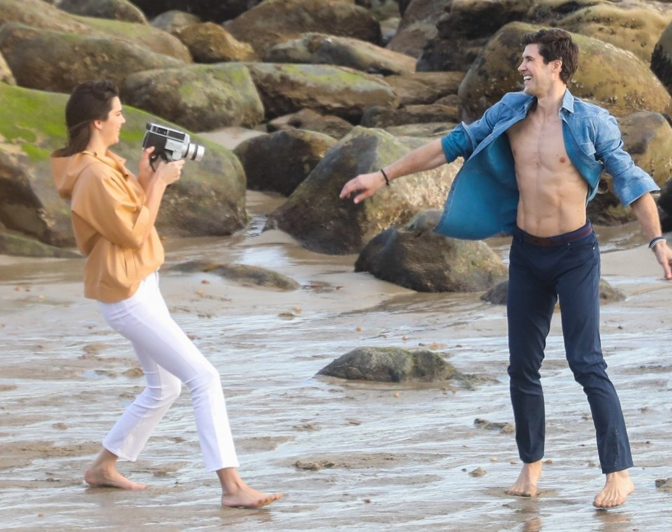 kendall-jenner-joins-hot-shirtless-guy-for-beach-photo-shoot-20