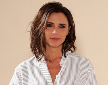 Victoria Beckham tra errori e marketing