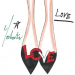 LOVE_New Collection