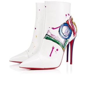 christianlouboutin-bootinlove-3181150_WH43_1_1200x1200_1534243864