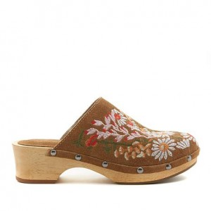sheryl-crow-embroidered-suede-clog
