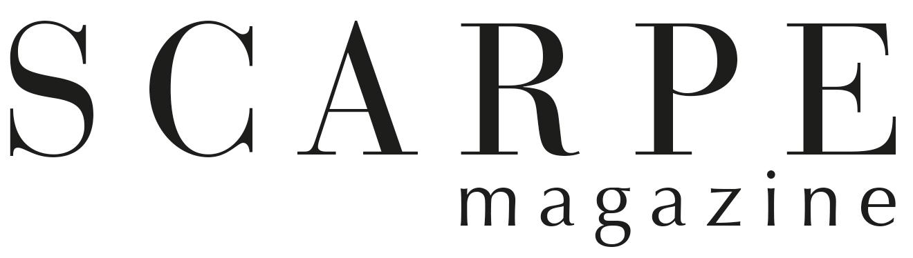 Scarpe Magazine logo