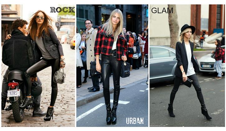 rock-urban-glam_725x423px-