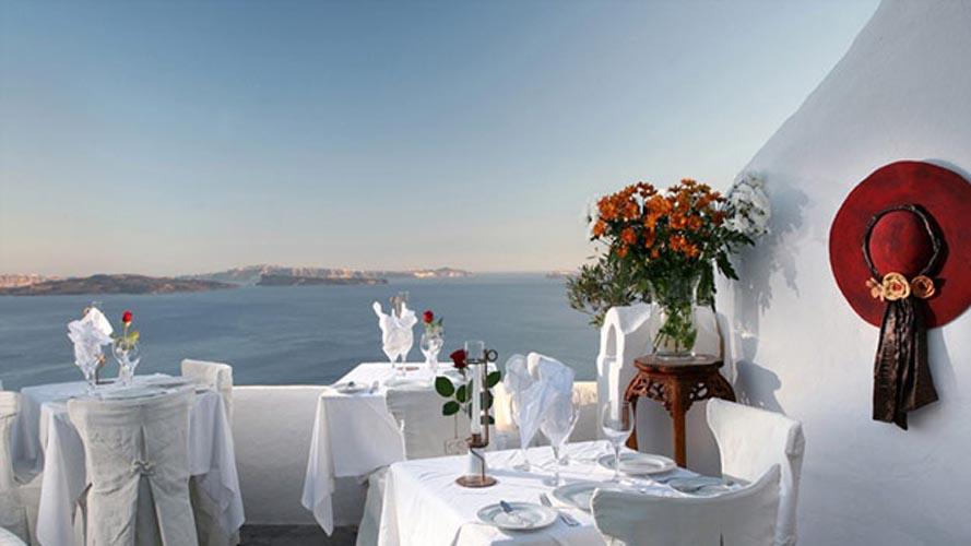hotel-santorini-ambrosia-grecia