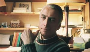 Roland Barthes e il significato culturale della moda