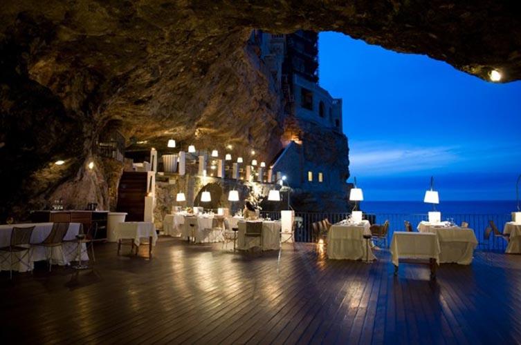 uno-spettacolare-ristorante-panoramico-in-italia