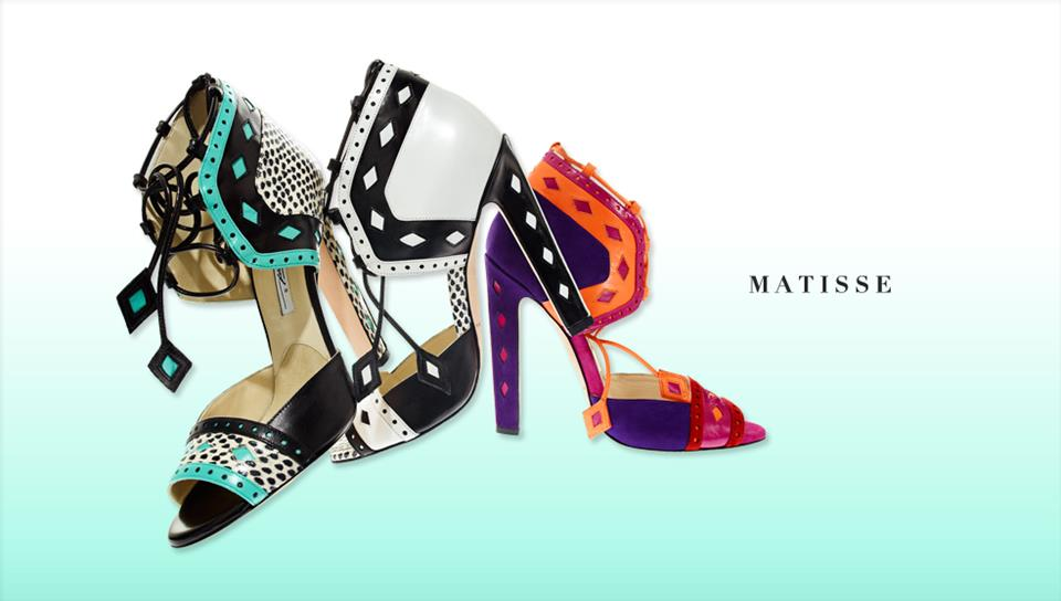 Brian-Atwood-2015-Shoes-MATISSE