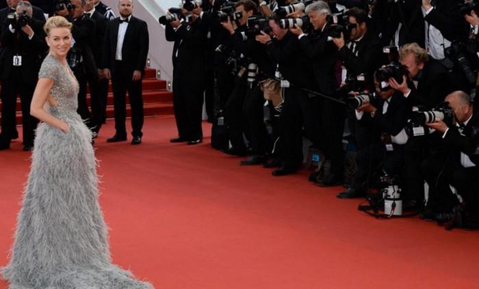Cannes 2015: guarda la gallery