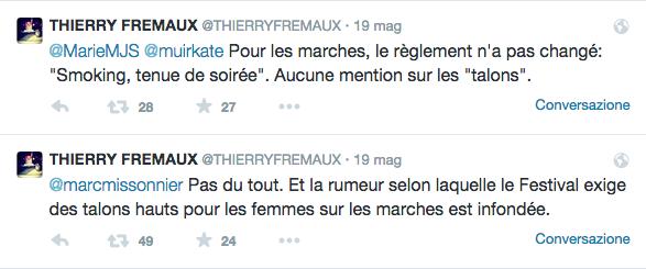 Twitter-Frameuz