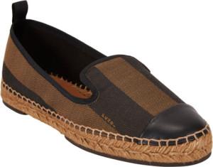 fendi-black-junia-cap-toe-espadrilles-product-1-17482501-0-218016389-normal_large_flex