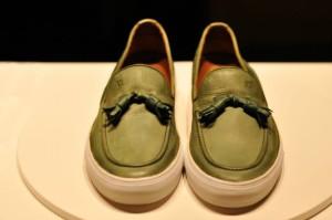 fratelli-rossetti-scarpe-verdi