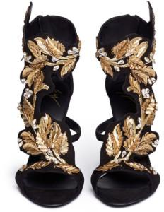 giuseppe-zanotti-design-black-coline-metal-leaf-suede-sandals-product-1-22385880-2-817449168-normal_large_flex