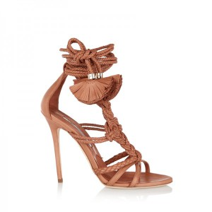 lace-up-brian-atwood-600x600