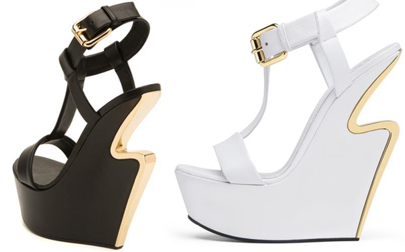 scarpe-zanotti