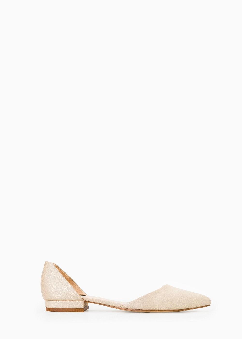 Scarpe a punta, 29, 99 euro