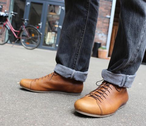 Scarpe Personalizzabili Empathy Shoes