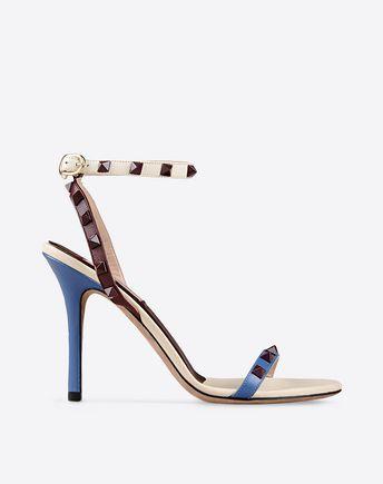 Sandalo Rockstud – € 620