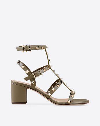 Sandalo Rockstud –€ 730