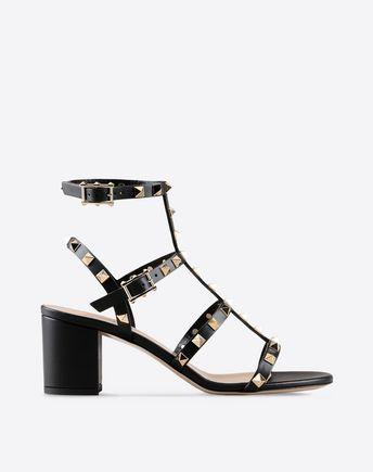 Sandalo Rockstud – €730