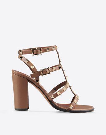 Sandalo Rockstud –  € 750