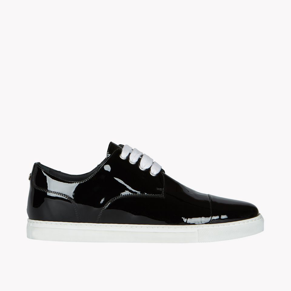 Tux Sneaker 395 €