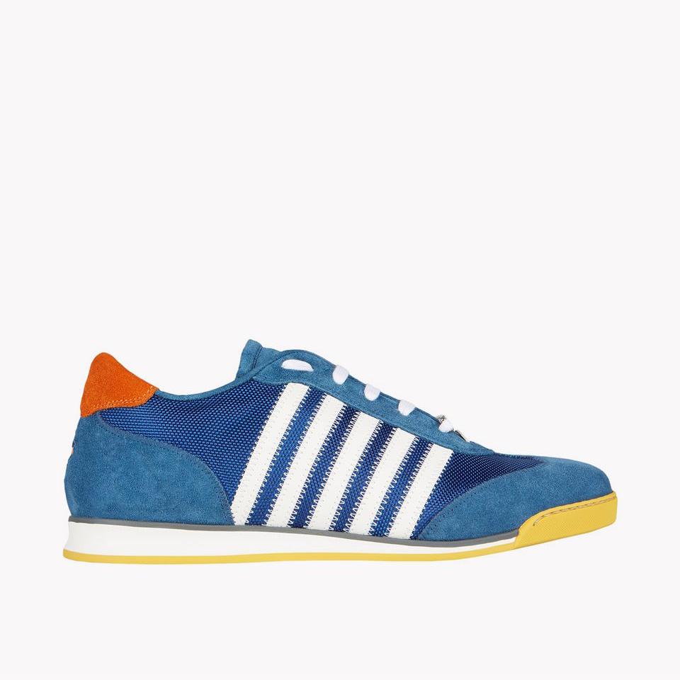 New Runner Sneaker 320 €