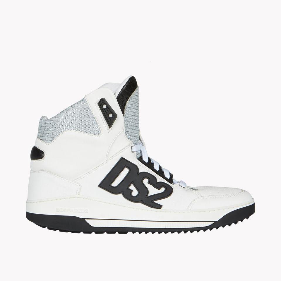 Satellite Sneakers 545 €