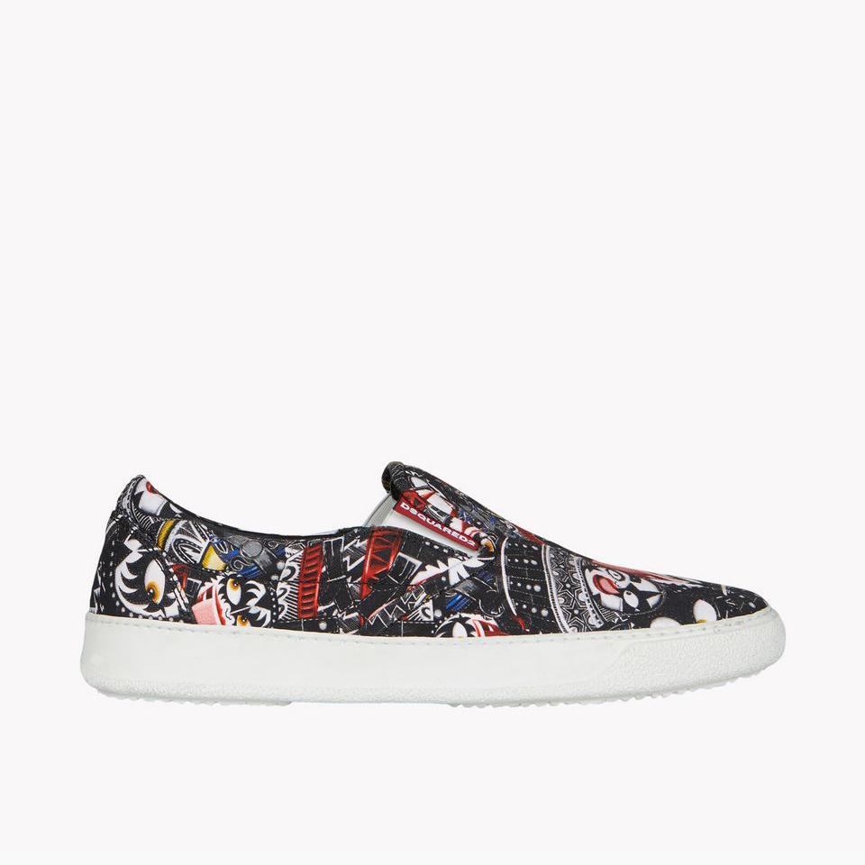 Teddy Bear Sneaker 315 €
