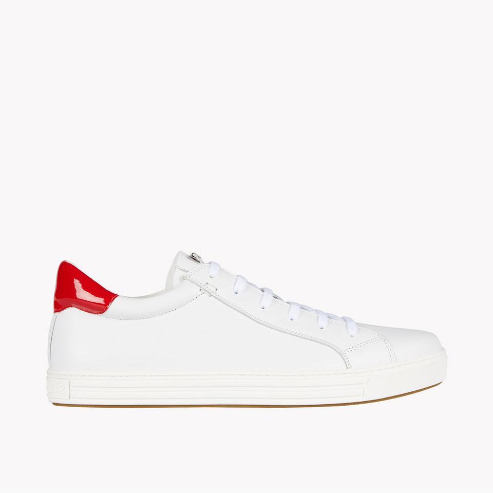 Tennis Club Sneakers 370 €