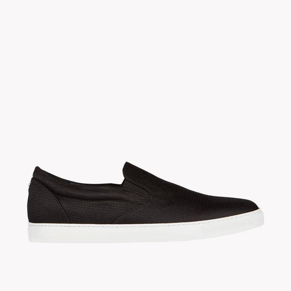Tux Sneaker 390 €