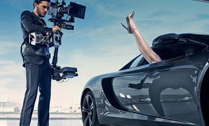 La Primavera Estate di Jimmy Choo: i nostri 5 modelli preferiti