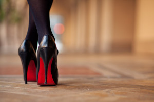 scarpemagazine2